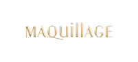 MAQuillLAGE